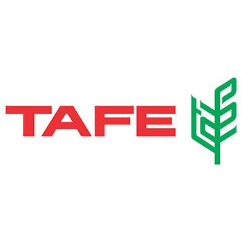 TAFE | Tractors and Farm Equipments | Corporate | Download