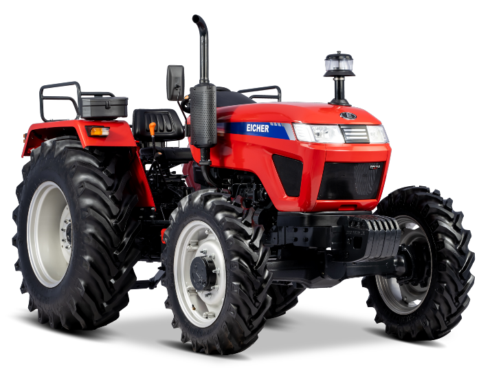 Tractor Brand Names : Tafe tractors and farm equipment limited massey