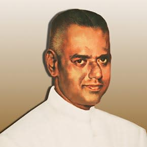 TAFE Founder Chairman Anantharamakrishnan