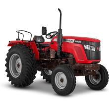 Tafe Massey Ferguson Tractors