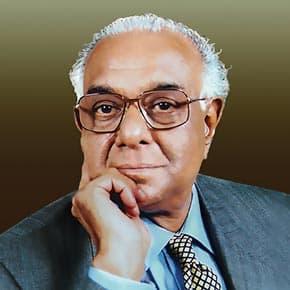 TAFE Former Chairman sivasailam