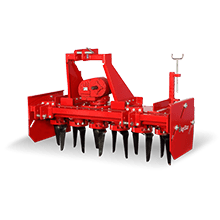 AgriStar Implements
