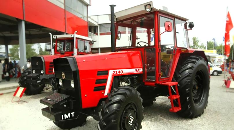 TAFE-IMT-tractor