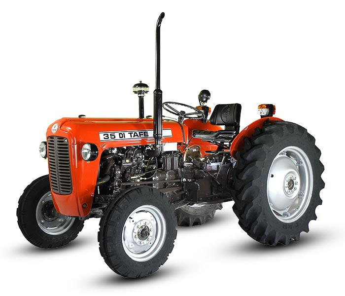 Swell Tafe 35 Di Tafe Tractor Tafe Wiring Database Numdin4X4Andersnl