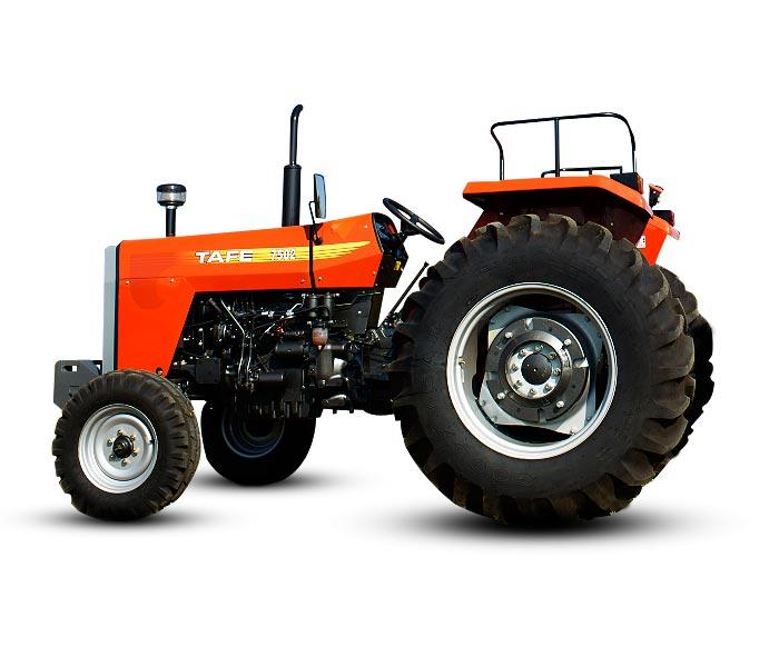 tafe 7502 di 2wd tafe tractor tafe rh tafe com tafe tractor service manual tafe tractor service manual
