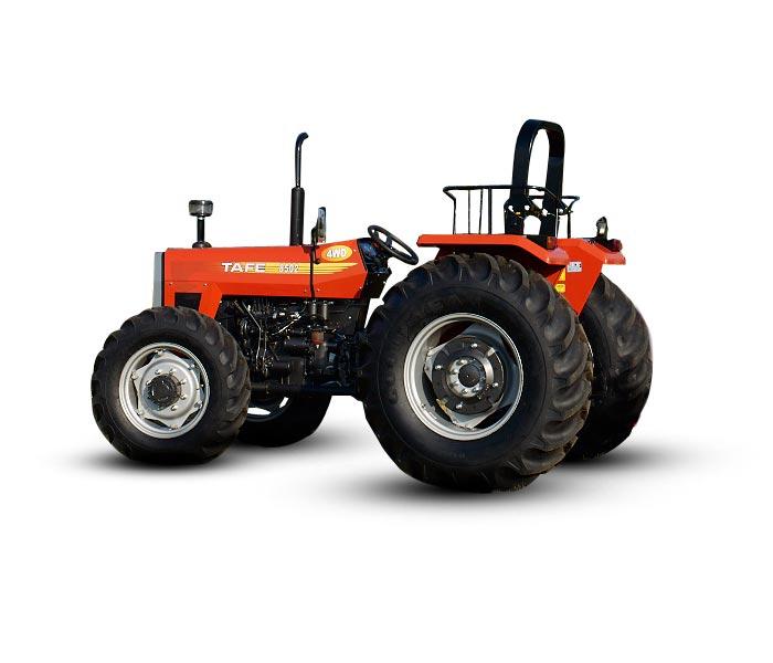 tafe 8502 di 4wd tafe tractor tafe rh tafe com tafe 35 di tractor manual tafe tractor owner's manual