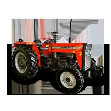 TAFE 45 DI | TAFE Tractor | TAFE